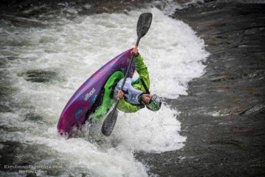 Reno River Festival