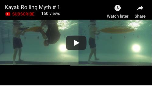 Rolling Myth