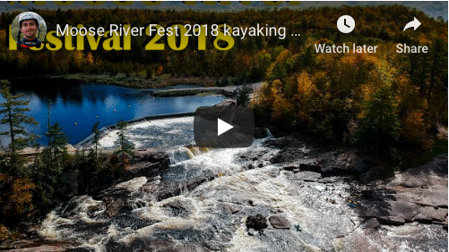 Moose River Festival highlights 2018