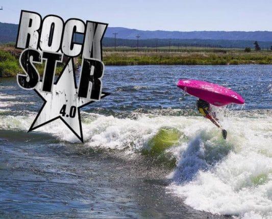 Rockstar 4.0 en Français