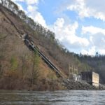The Hiwassee Dries: Video and AW survey!