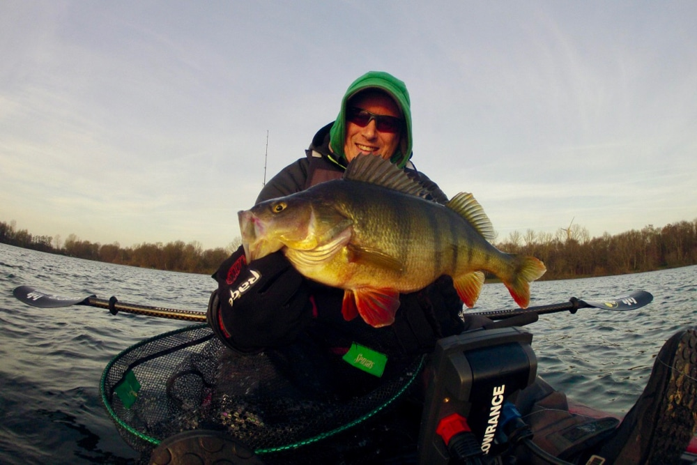 Top 10 Frequently Asked Questions by Kayak Fishing Beginners