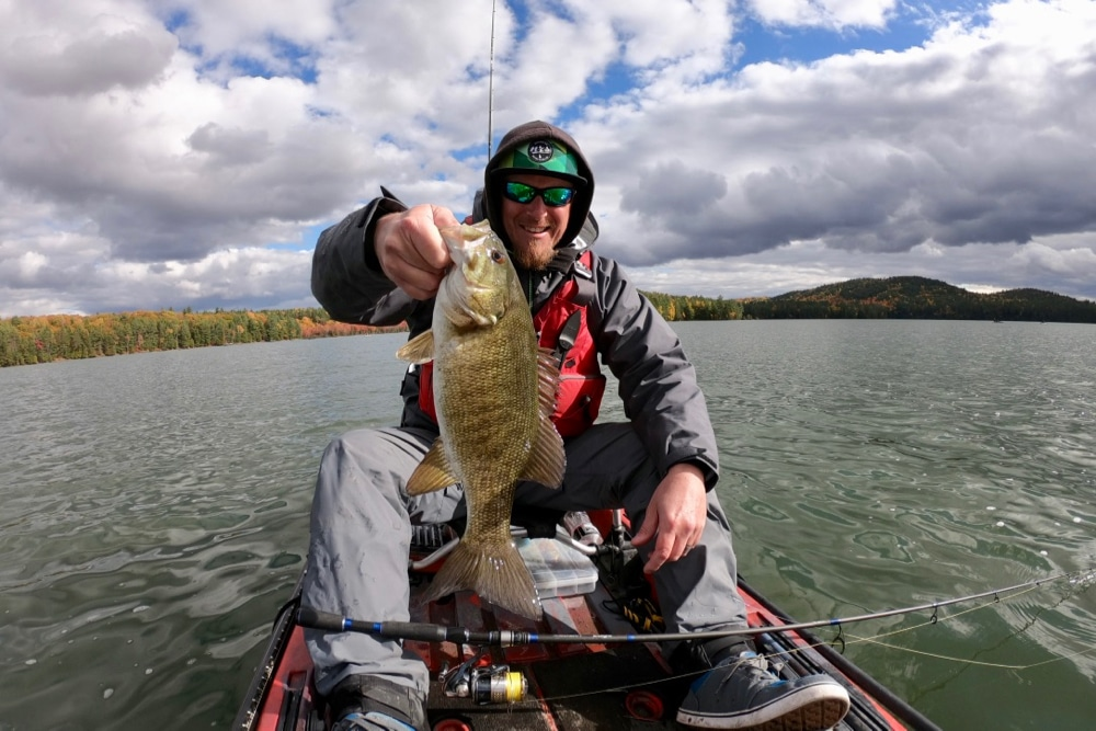 Top 15 Essential Gear for Kayak Fishing