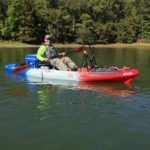 Top Tips for Starting Kayak Fishing | Lessons Learned From a Kayak