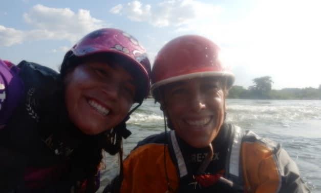 Navigating the Corona Quarantine 2020 | Dr. Jessie Stone