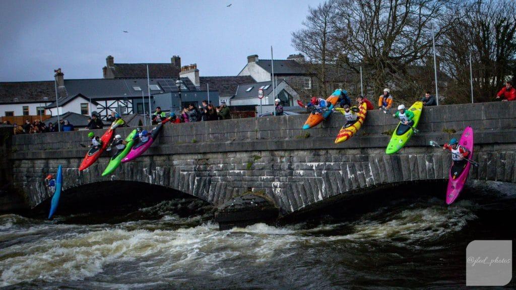Galway Fest 2020