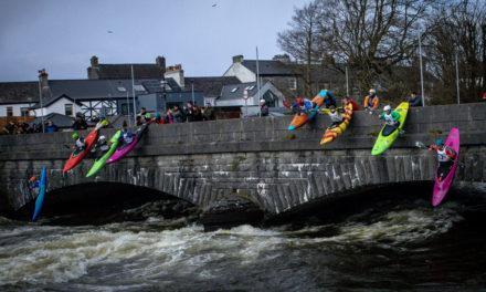 Galway Fest 2020 Rewind!!