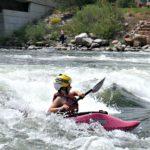 Top 10 Ways to Teach Kids to Love Kayaking