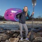 Little Shredder Introduction – Makinley Kate Hargrove