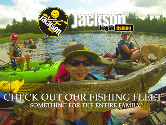 FEATURE-kayakfishing-family