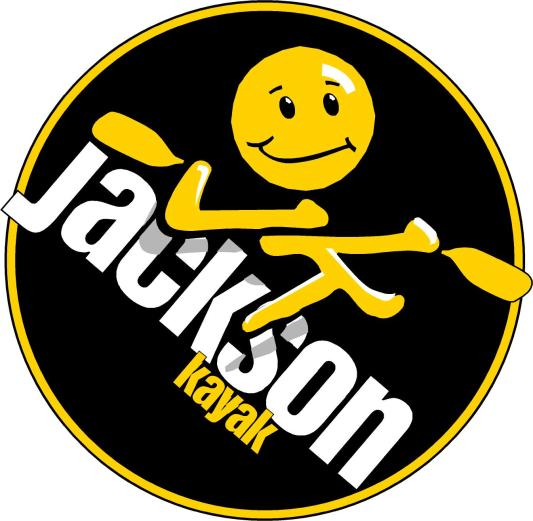 Jackson Shares Awards Nominations with Patagonia and Coleman at OR!!!