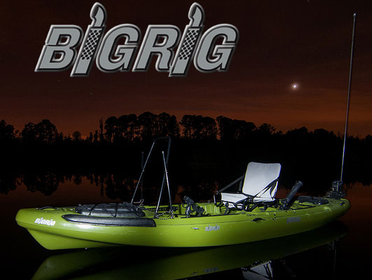 FEATURE-bigrig
