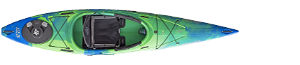 Jackson Kayak Tupelo Invites Casual Paddlers to Geek Out with Gadgets