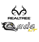 Cuda LT Realtree Hardwoods HD