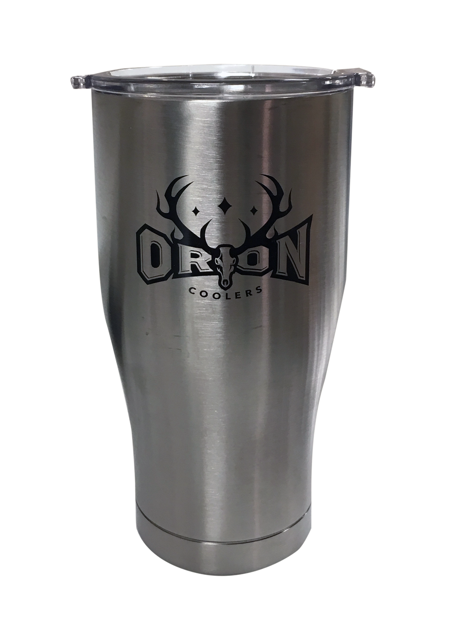 Orion Cooler Tumbler - Freak Sports Australia