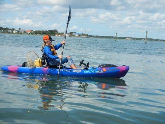 Skipper adventures Make it fun for the KIDS.