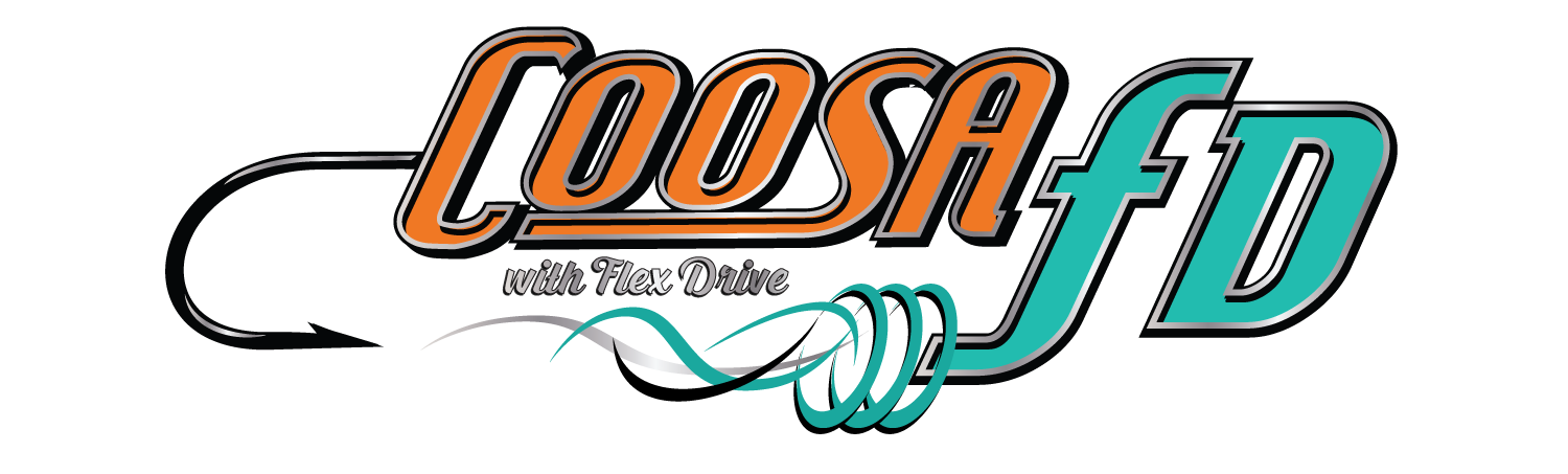 JACKSON KAYAK ANNOUNCES LAUNCH OF COOSA FD KAYAK WITH FLEX DRIVE FOR HANDS-FREE OPERATION