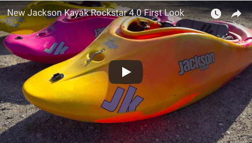 First look at the JK Rockstar 4.0 including side by side comparison with 2016 and 2014 shapes.