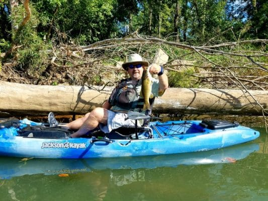 Do and Do not: A guide's 5 most overlooked river tips