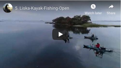 5. Liska-Kayak-Fishing-Open