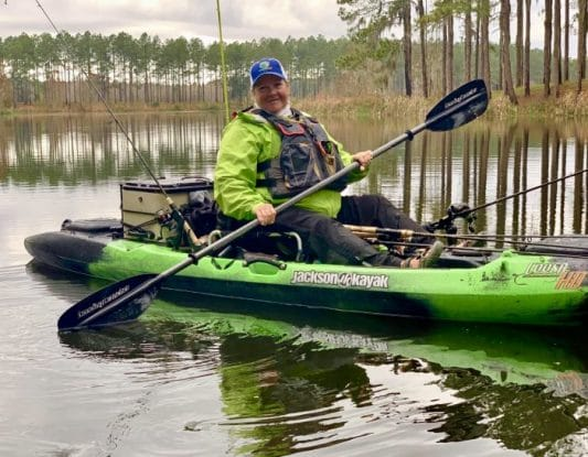 Bienville Plantation Adventure: TENvitational/The TEN 2019