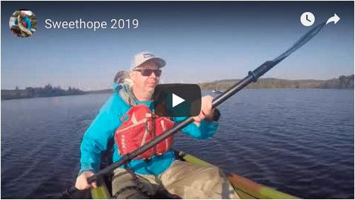 Sweethope 2019