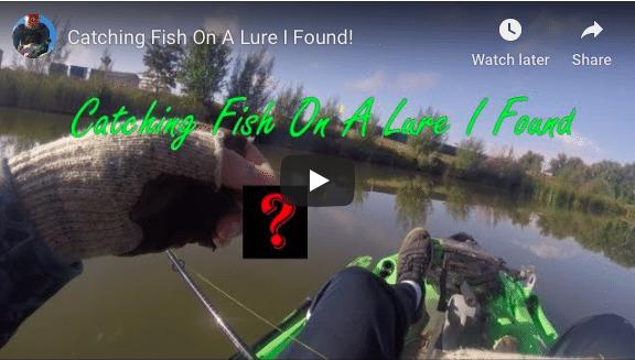 Colorado Fall Fishing