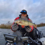 Starting Kayak Fishing – Once You're In, You're In!