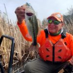 Crash Course on Crankbaits