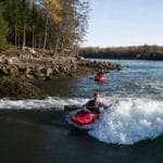 Gifts from 2020 | Whitewater Kayaking