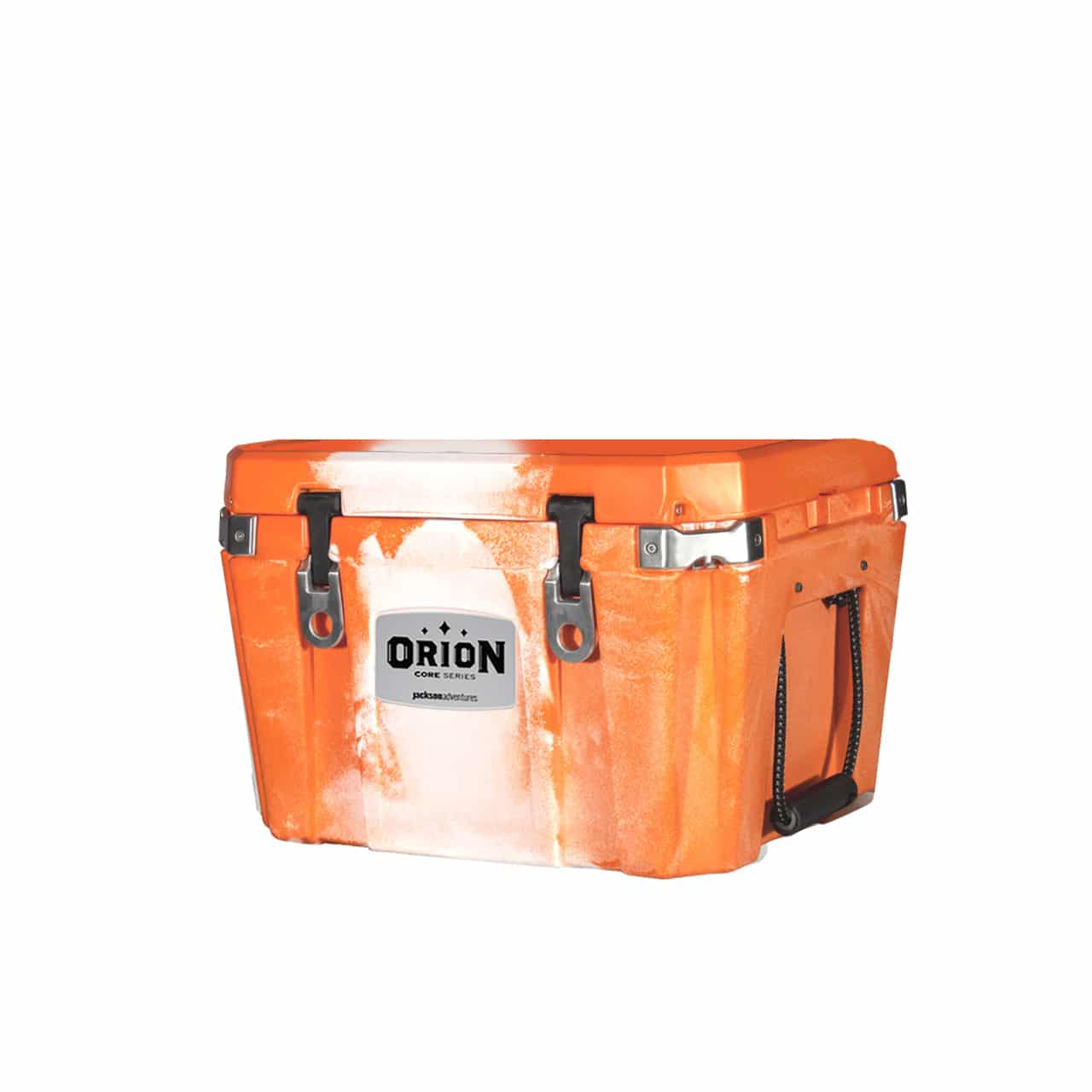orion core series 35 quart cooler