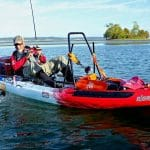 Kayaks I Have Known and Loved | Choosing a Fishing Kayak