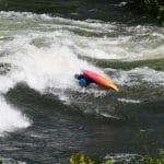 Uganda High Water Freestyle 2021